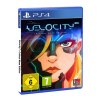 Badland Games Velocity 2X: Critical Mass Edition (PS4)