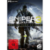 CI Games Sniper Ghost Warrior 3 Season Pass Edition (PC)