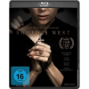 OFDb Filmworks Shrew´s Nest (Blu-ray)