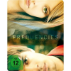 OFDb Filmworks Frequencies (Steelbook) (Blu-ray)