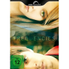 OFDb Filmworks Frequencies (DVD)