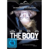 OFDb Filmworks The Body - Die Leiche (DVD)