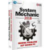 IOLO System Mechanic 2018 Vollversion MiniBox 1 Jahr