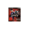 Electronic Arts Shadows of the Damned (PS3) Multilingual