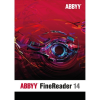 Abbyy FineReader 14 Standard 1 PC Vollversion ESD ( Download )