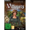 Bumblebee Games Villagers (PC)