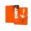 Codemasters DiRT 4 Day One Edition (PS4) mit Steelbook