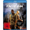 Spirit Media Falcon Rising (Blu-ray)