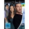 KochMedia Crossing Jordan - Staffel 2 (6 DVDs)