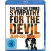 KochMedia The Rolling Stones: Sympathy For The Devil (Blu-ray) Englisc