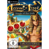 Magnussoft Legend of Egypt - Jewels of the Gods Collector´s Edition (PC