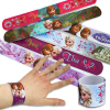 Frozen Schnapparmband
