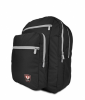 Fitmark Endurance Backpack Red