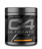 Cellucor C4 Ultimate, 440g Orange Mango