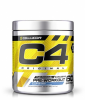 Cellucor C4, 390g Strawberry Margherita
