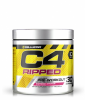 Cellucor C4 Ripped, 180g Icy Blue Razz
