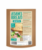 Adamsbrot Low Carb Backmischung HELL, 250g
