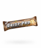 All-Stars Crisp-Pro Bar, 1 Riegel, 50g Chocolate Brownie