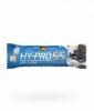 All-Stars Hy-Pro 55 Bar, 1 Riegel, 55g Cookies and Cream