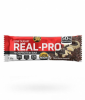 All-Stars Real-Pro 50% Protein Bar, 1 Riegel, 50g Chocolate-Banana
