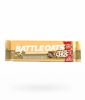 Battle Oats Protein Flapjack, 1 Riegel, 70g White Chocolate Coconut
