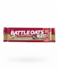 Battle Oats Protein Flapjack, 1 Riegel, 70g Berry Fusion