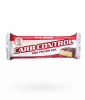 Body Attack Carb Control, 1 Stück, 100g Crunchy Chocolate