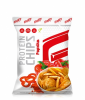 GOT7 High Protein Chips, 50g Hot Barbecue