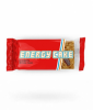 Energy Cake, 1 Riegel, 125g Cranberry