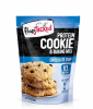 FlapJacked Protein Cookie and Baking Mix, 255g Double Chocolate