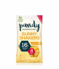 Pandy Protein Candy, 70g Sunny Shakers