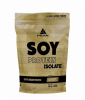 Peak Soy Protein Isolate, 750g Peanut Chocolate Chip