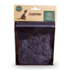 Escapure Hupferl Softies 150g Wild