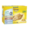 MultiFit Jelly light at home Multipack 12x100g