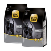 SELECT GOLD Adult Classic Fit Huhn 400g + 400g gratis