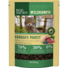 REAL NATURE WILDERNESS Ranger´s Forest Adult 300g