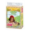 CHIPSI Fun Einstreu-Mix 4 kg