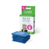 Catit Magic Blue Nachfüllpack Geruchsfilter