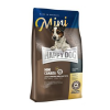 Happy Dog Supreme Sensible Mini Canada 1kg