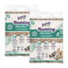 Bunny Bedding Absorber 2x20l