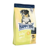 Happy Dog Supreme Young Baby Lamm & Reis 1kg