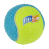 FIT+FUN Tennisball