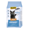 MultiFit It´s Me Tommy Urinary 1,4kg