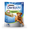 Purina DentaLife Zahnpflegesnacks Maxi (5x4Sticks)