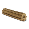 Purina DentaLife Zahnpflegesnacks Mini (5x7Sticks)