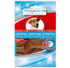 bogadent DENTAL ENZYME STRIPES Medium