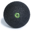 BLACKROLL Massageball 8cm