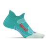 feetures! Elite LC No Show Tab Laufsocken atlantis Gr. S (34-37)