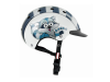 Casco Mini Mini 2 | 44-50 cm | racoon white