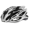 Airoh Trail-MTB Helm Viper Carbon - Gloss